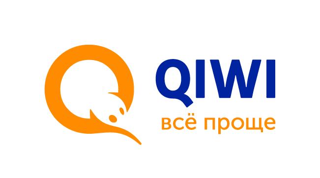 logo_qiwi_rgb.png